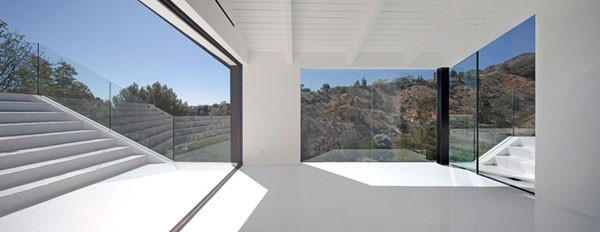 trendhome-nakahouse-hollywood-hills-2.jp