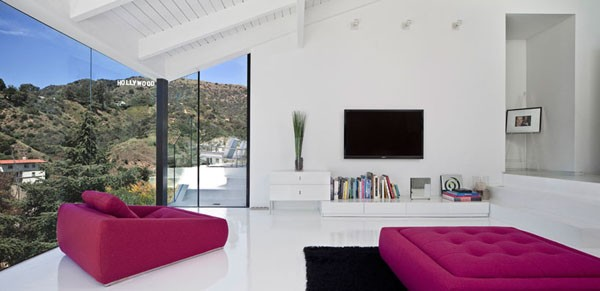trendhome-nakahouse-hollywood-hills-1.jp
