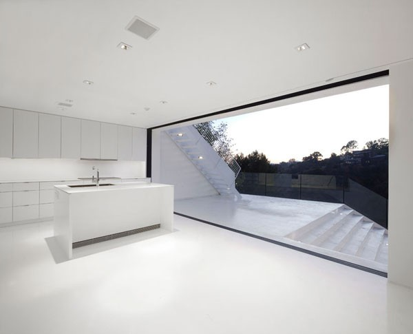 trendhome-nakahouse-hollywood-hills-3.jp