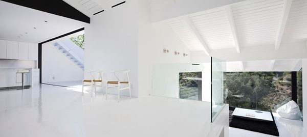 trendhome-nakahouse-hollywood-hills-4.jp