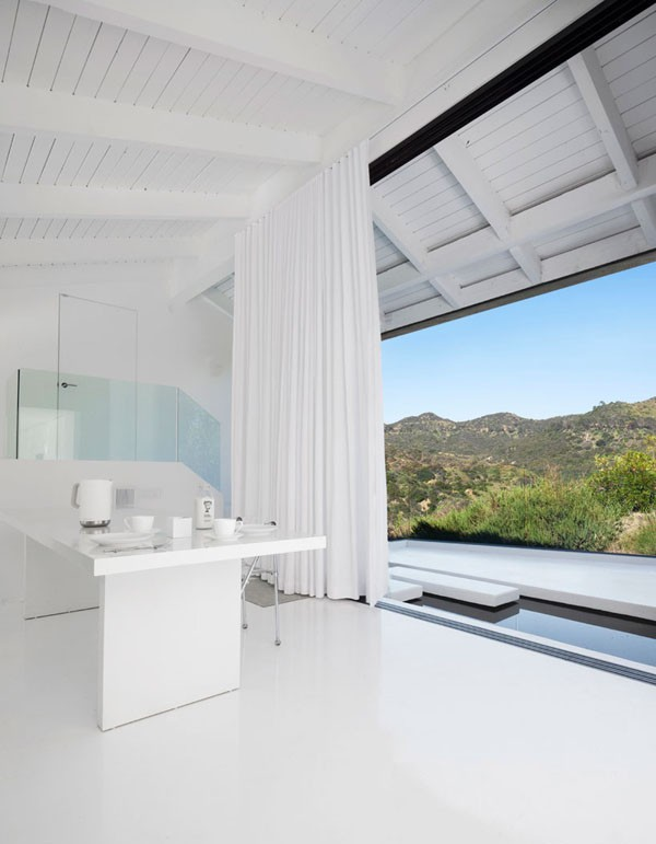 trendhome-nakahouse-hollywood-hills-5.jp