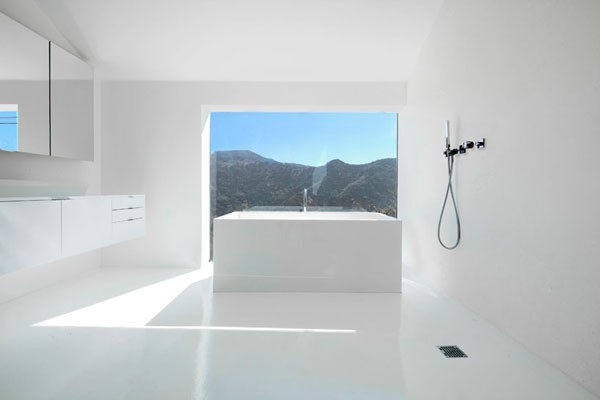 trendhome-nakahouse-hollywood-hills-6.jp
