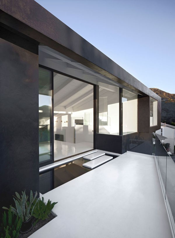 trendhome-nakahouse-hollywood-hills-7.jp