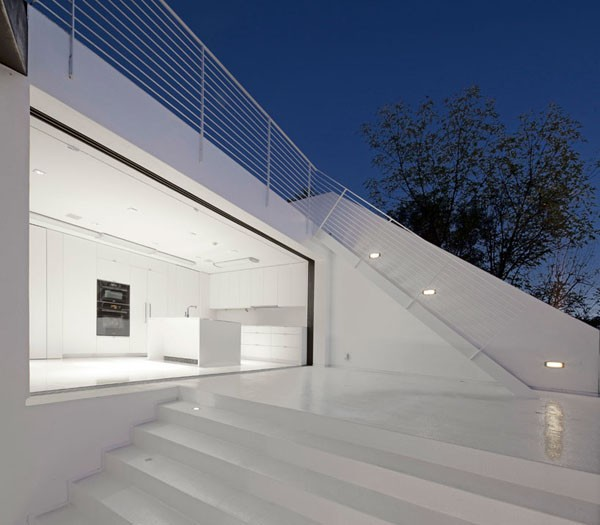 trendhome-nakahouse-hollywood-hills-9.jp