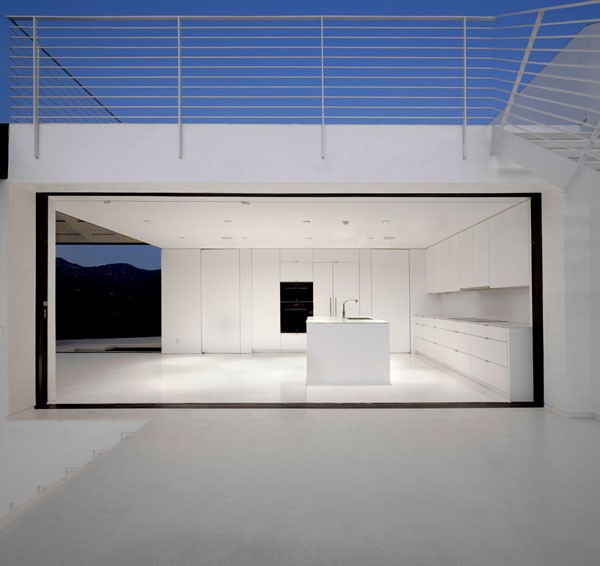 trendhome-nakahouse-hollywood-hills-8.jp