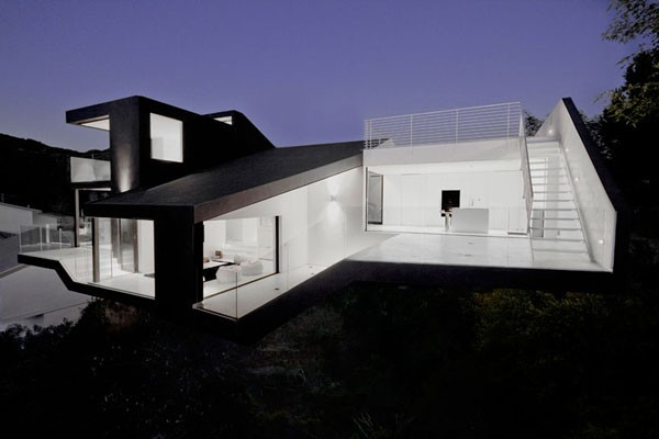 trendhome-nakahouse-hollywood-hills-10.j