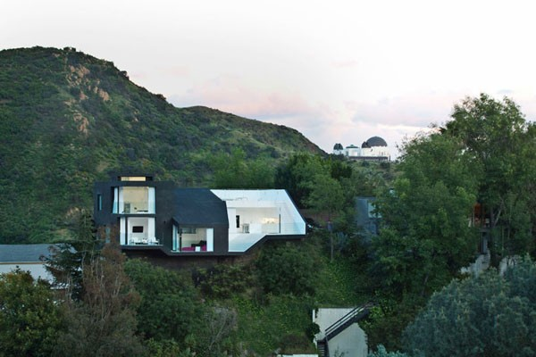 trendhome-nakahouse-hollywood-hills-11.j