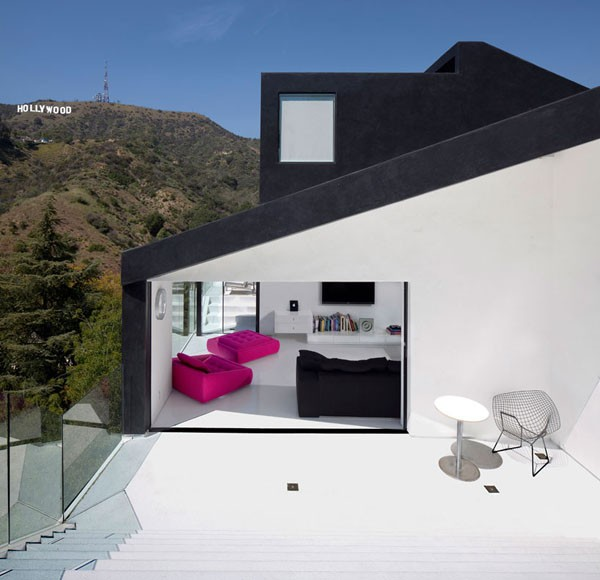 trendhome-nakahouse-hollywood-hills.jpg