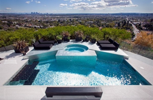 trendhome-open-house-hollywood-hills-2-6