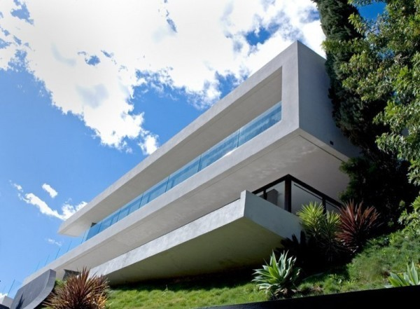 trendhome-open-house-hollywood-hills-4-6