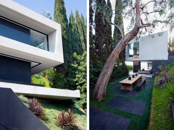 trendhome-open-house-hollywood-hills-5-6