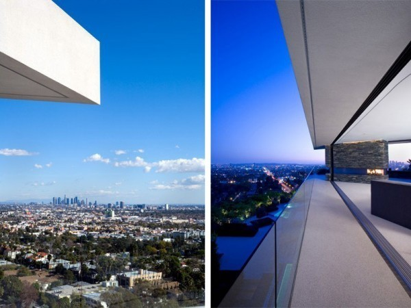 trendhome-open-house-hollywood-hills-8-6