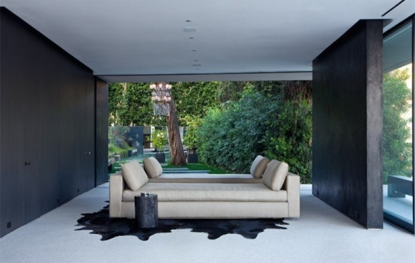 trendhome-open-house-hollywood-hills-9-6