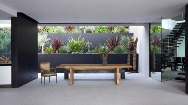 trendhome-open-house-hollywood-hills-10-