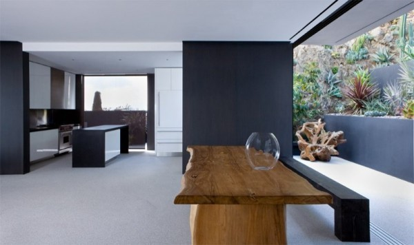 trendhome-open-house-hollywood-hills-11-