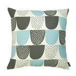 sokeri_blue_cushion_150x150.jpg