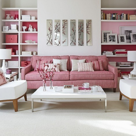 living-room-in-Pink-and-white.jpg
