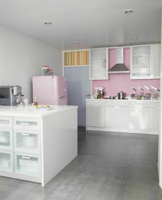 living+etc,+pink+and+white+kitchen.jpg
