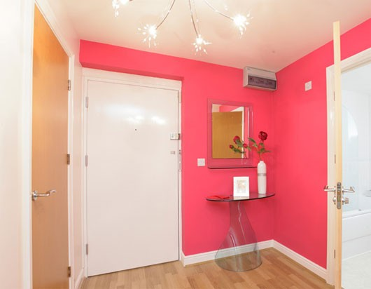 pink-and-white-home-interior-02.jpg