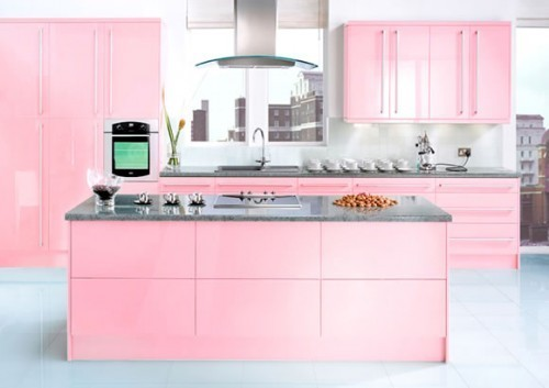 pink-kitchen-architecture-2-500x353.jpg