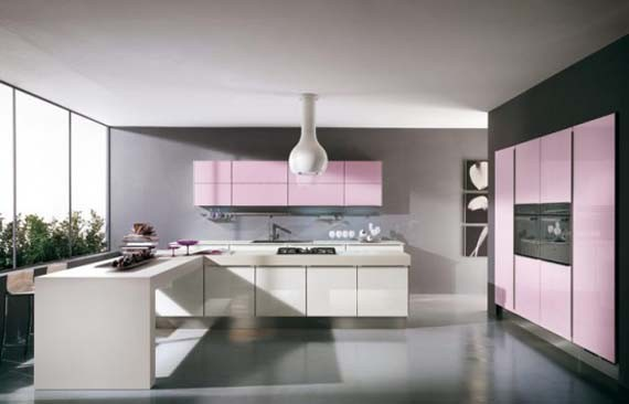 pink-kitchen-decorating-2.jpg