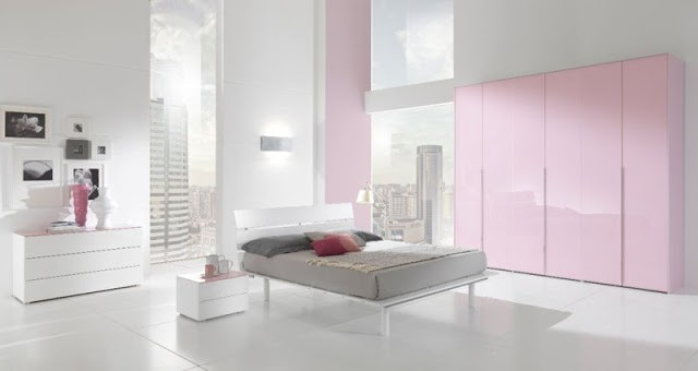 Pink-and-White-Bedroom-Ideas.jpg