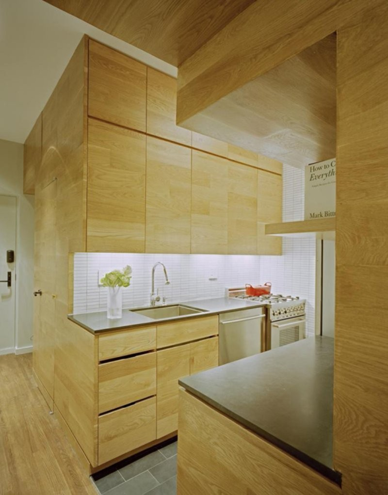 design-layout-ideas-inspiration-for-500-