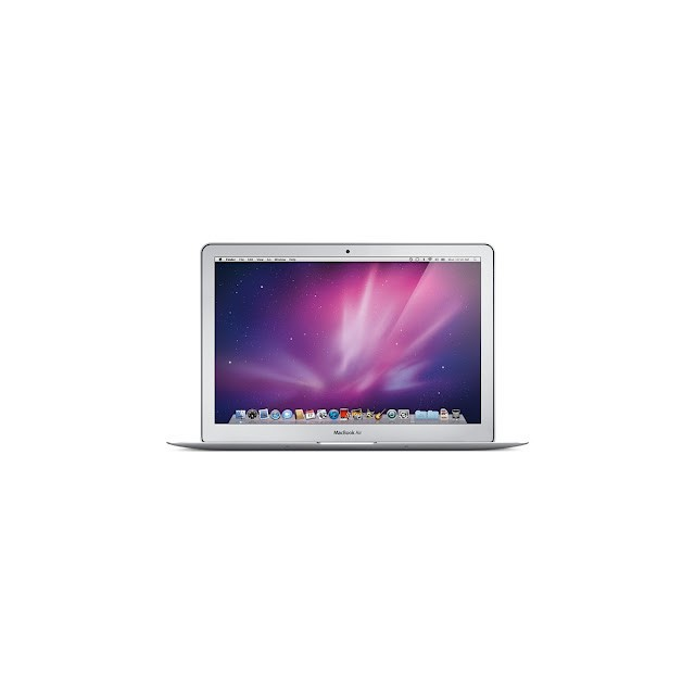 MacBookAir13256GBTS.jpg