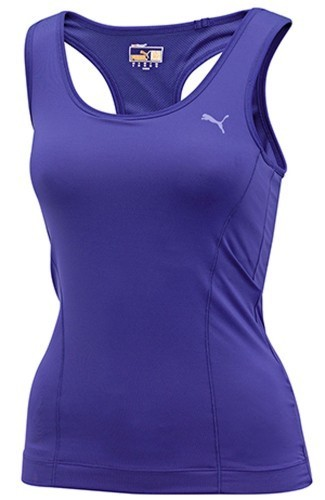 Puma%20Ess%20Gym%20racerback%20tank%20to