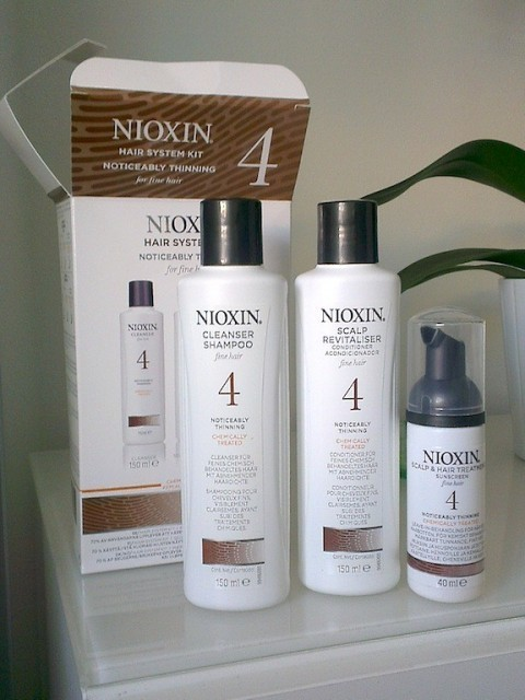 whiteandfresh%20nioxin.jpg