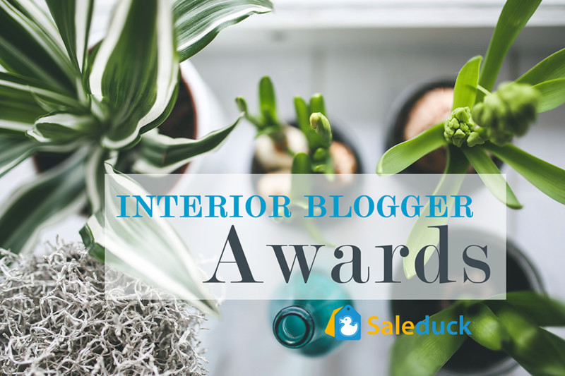 saleduckinteriorbloggerawards.jpg