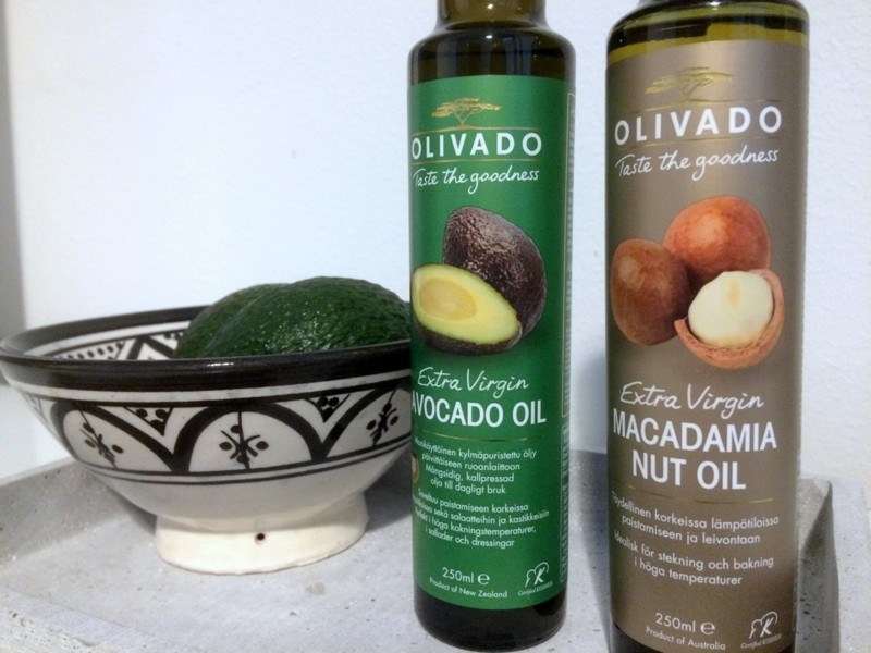 whiteandfresh_olivado_avocadooil-macadam
