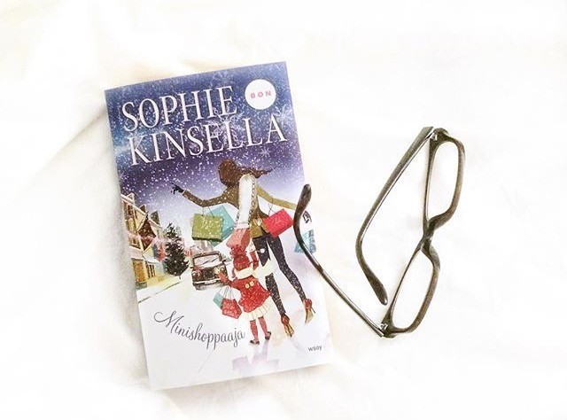 whiteandfresh_sophie_kinsella_minishoppa