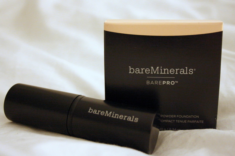 barepro_bareminerals_whiteandfresh_1445.