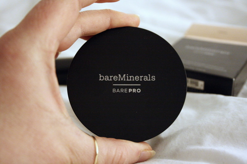 barepro_bareminerals_whiteandfresh_1449.