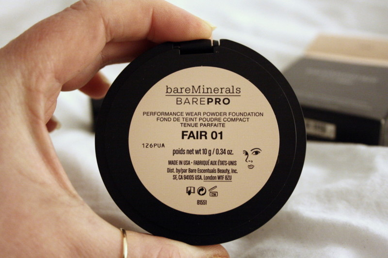 barepro_bareminerals_whiteandfresh_1450.