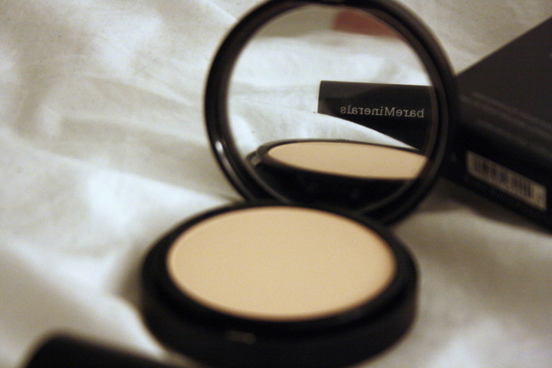 barepro_bareminerals_whiteandfresh_1451.
