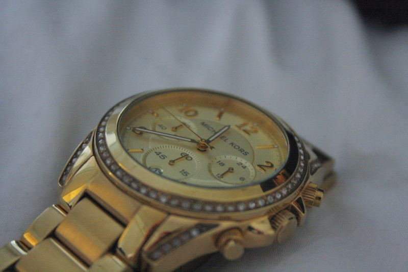 whiteandfresh_michael_kors_1144.jpg